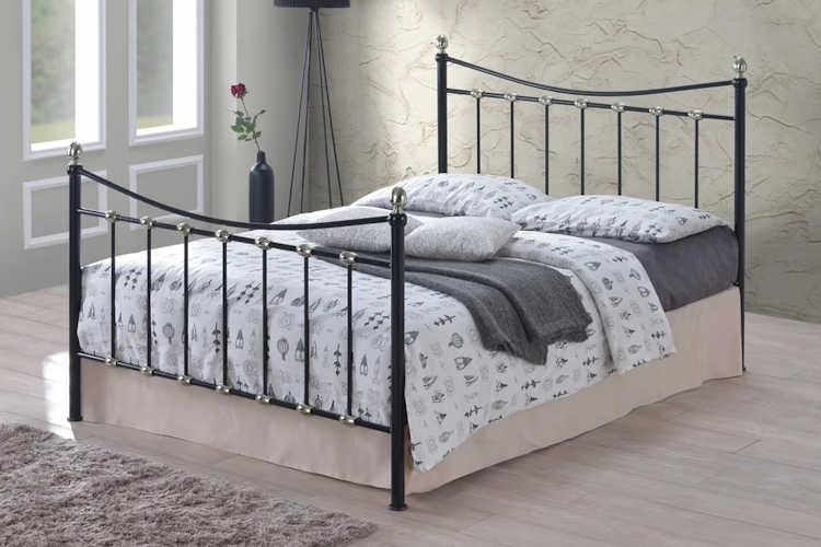 72446b9aab10 Flooring   Beds   Mattresses   Carpets   Vinyl   Furniture   Norwich
